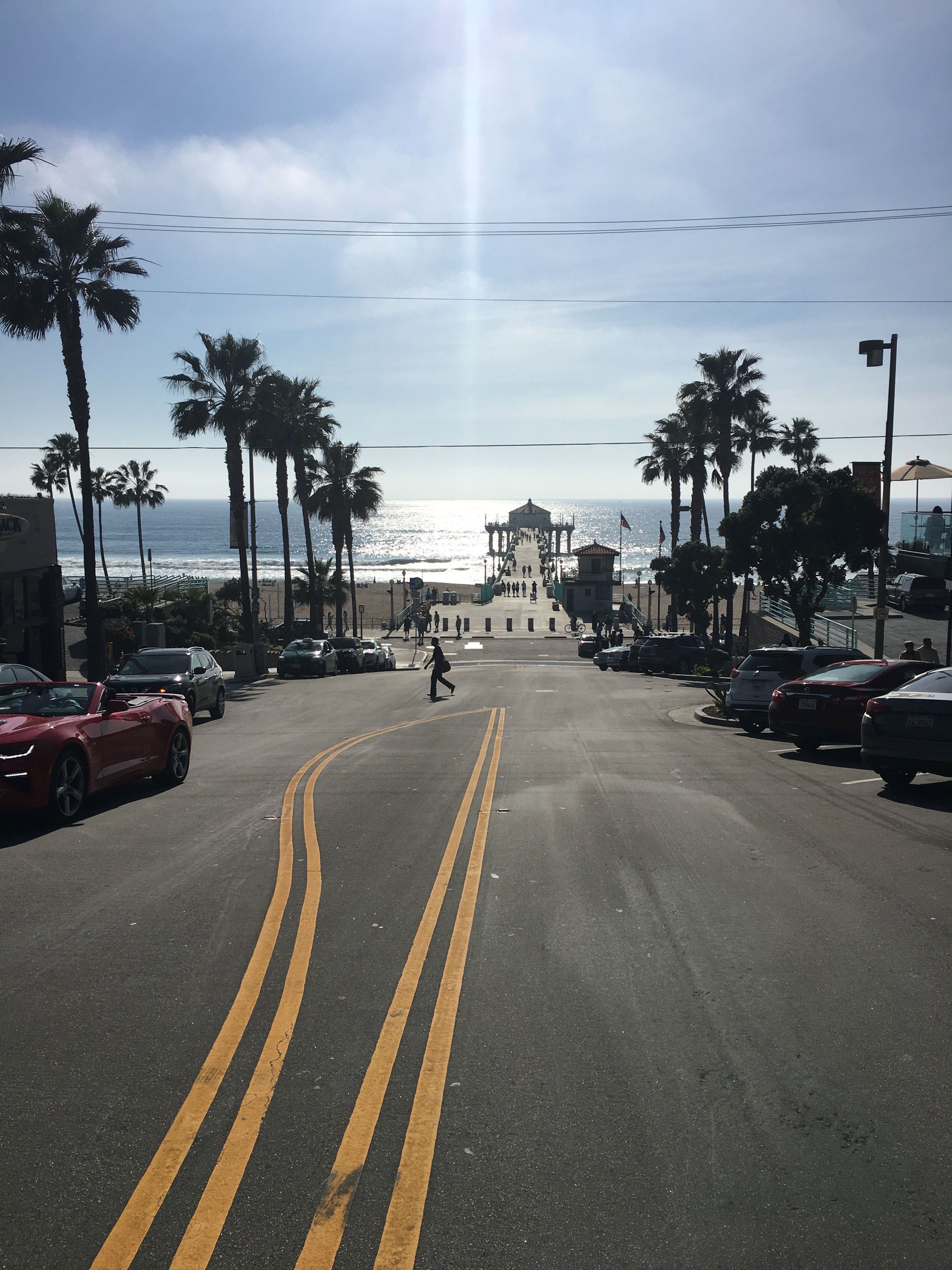 manhattanbeachblvd