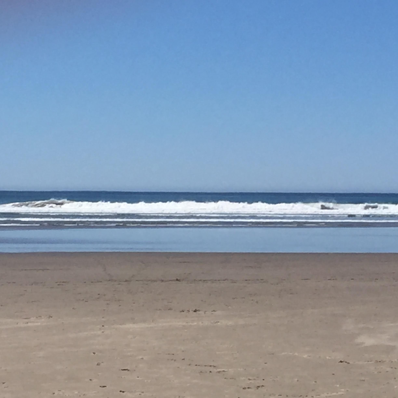 beachviews