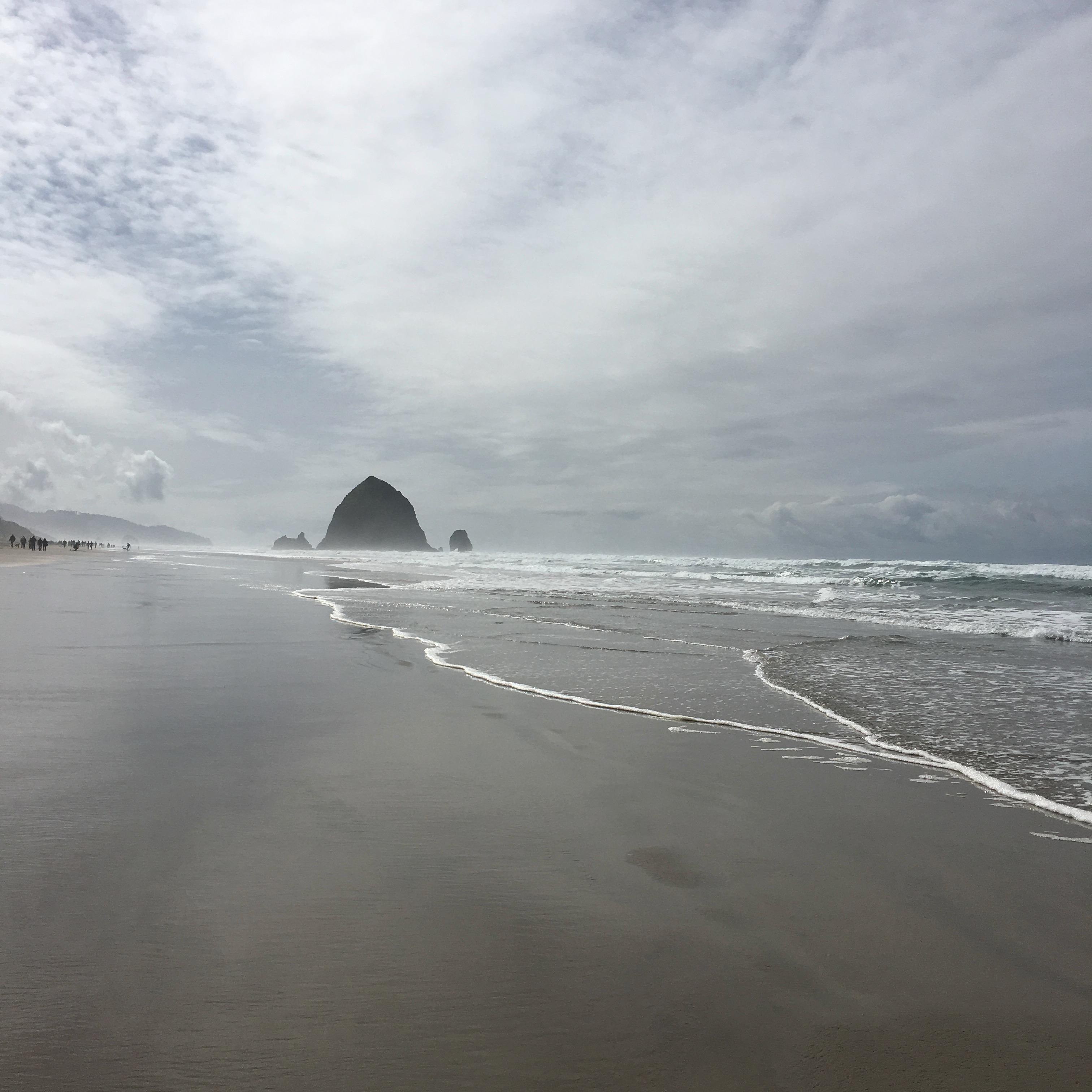beachwalk_oregoncoast