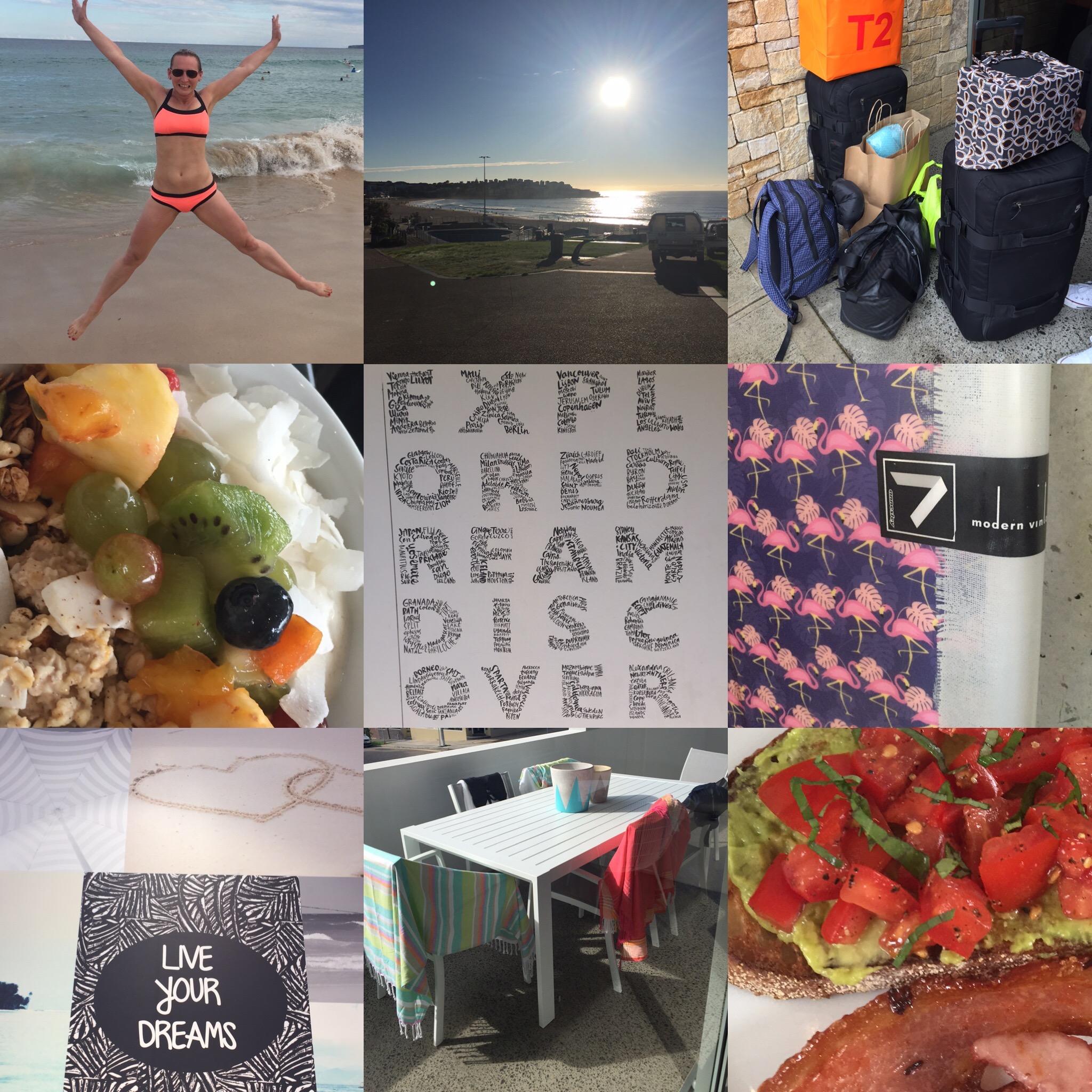 explore_dream_discpver