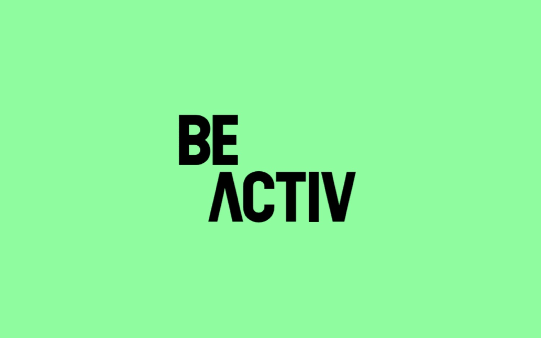 Be Activ Summary.jpg