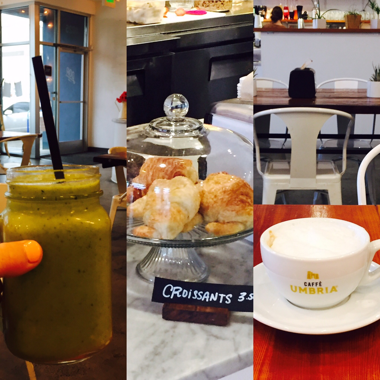 cafe.croissant.smoothie