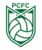 pcfc_logo