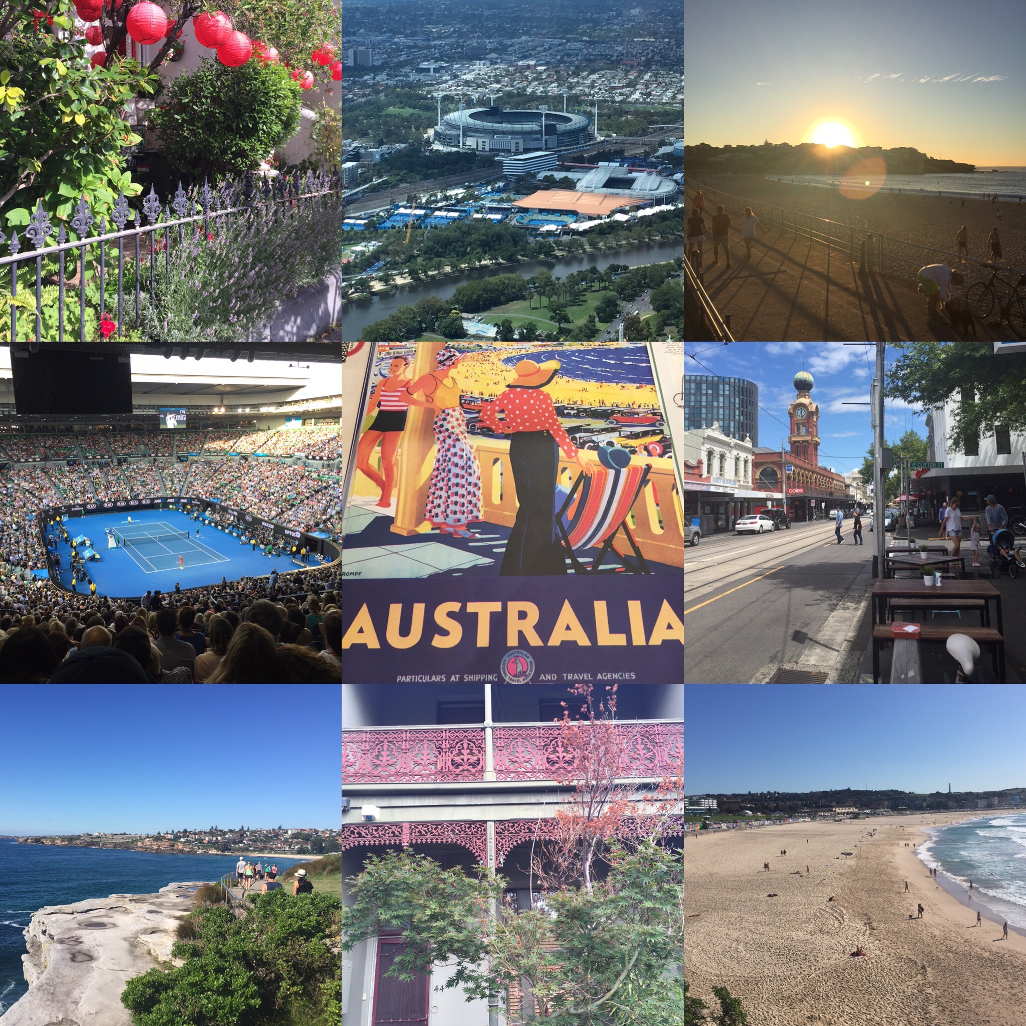 australia_collage