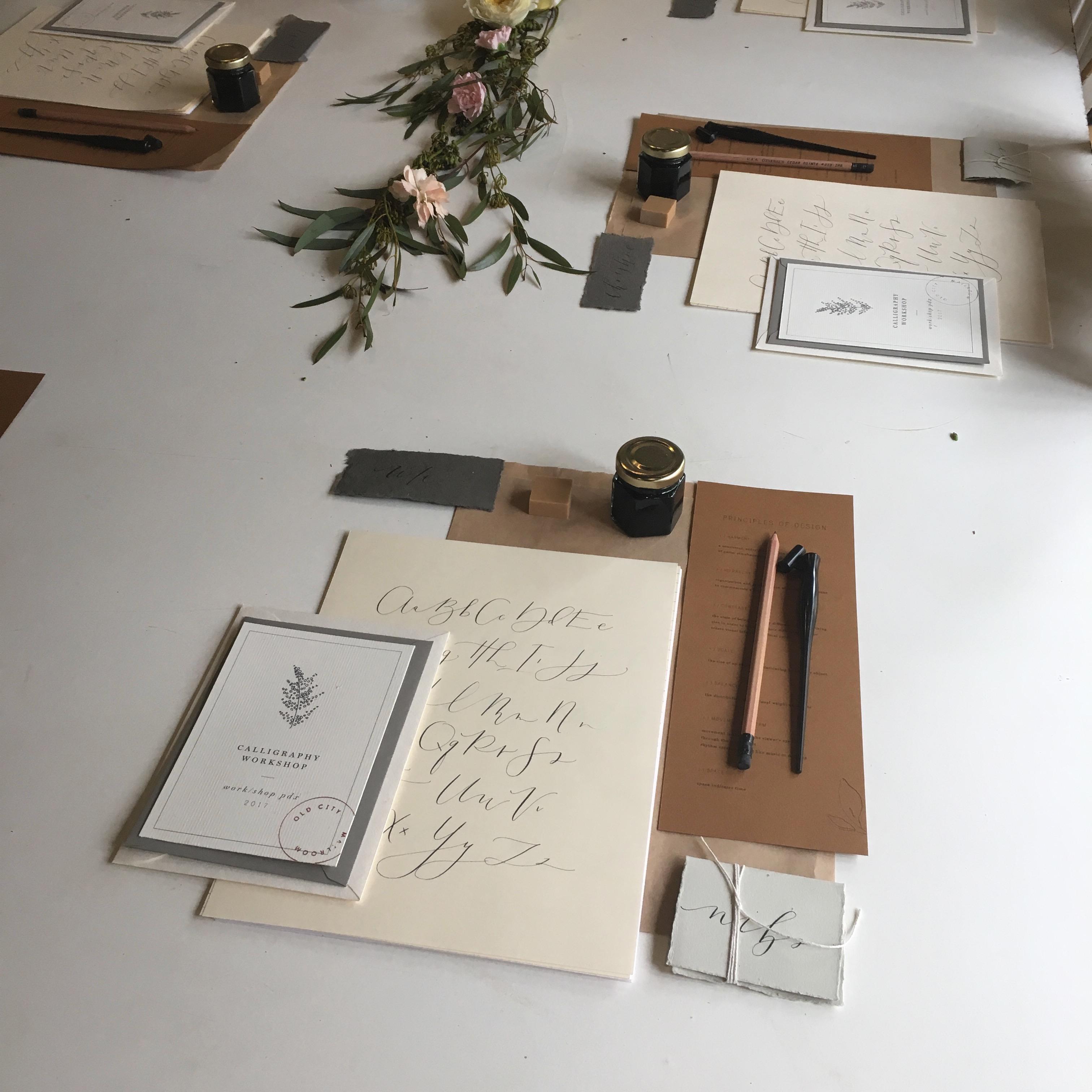 oldmailroom